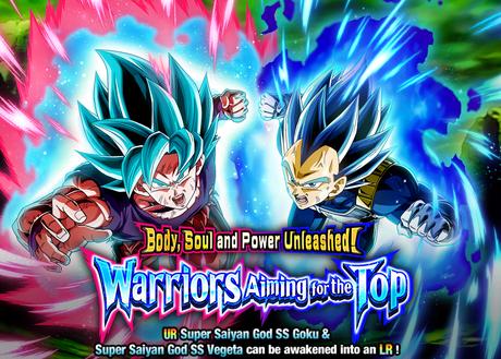 Quest top banner 560