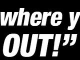 Alternate Ending Super Saiyan Trunks (Future)