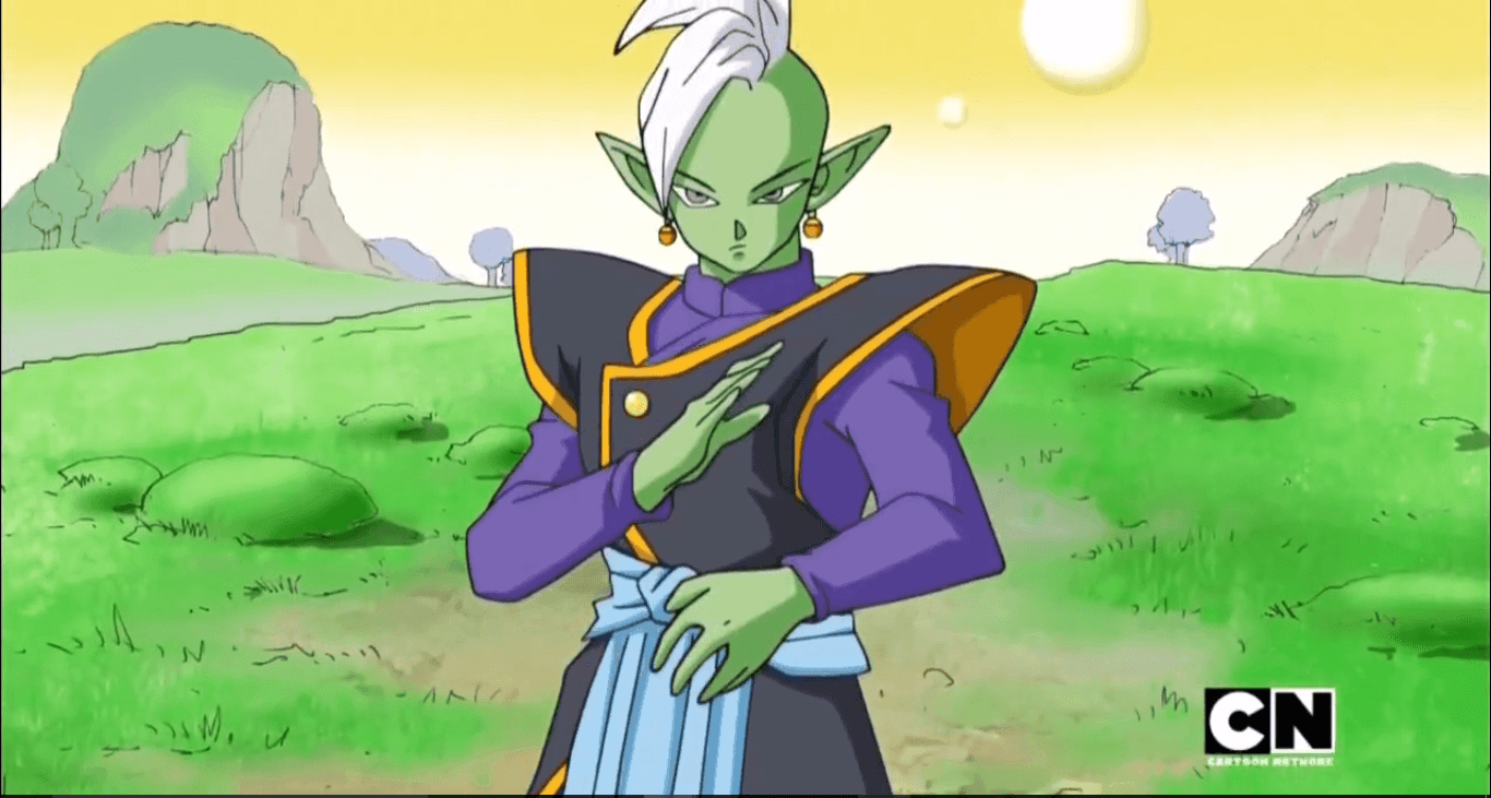 Dragon-ball-super-capitulo-53-latino