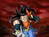 Extreme Z-Battle: The Ultimate Android Super 17