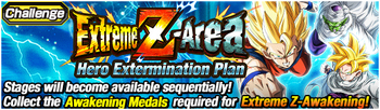 News banner event 716 small