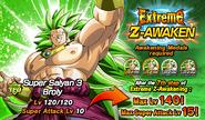 News banner event zbattle 040 A