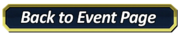 Back to event page