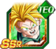 Card 1002620 thumb TEQ