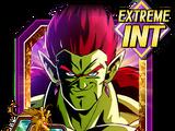 Galaxy-Threatening Invasion Full Power Boujack (Galactic Warrior)