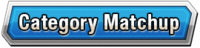 Category Matchup Skill Effect