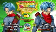 EN news banner event 522 1 1B