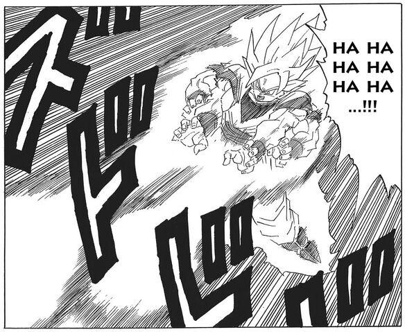 File:Goku SSJ2 TEQ Rebirth Origin.jpg