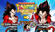 EN news banner event 526 B 1