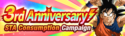 En news banner legend camp 20180129 small