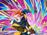 Hero on a Mission Tapion