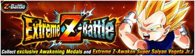 News banner event zbattle 018 small