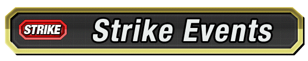 Strike events
