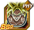 https://vignette.wikia.nocookie.net/dbz-dokkanbattle/images/e/e3/Card_1015990_thumb.png/revision/latest/scale-to-width-down/120?cb=20190213021335