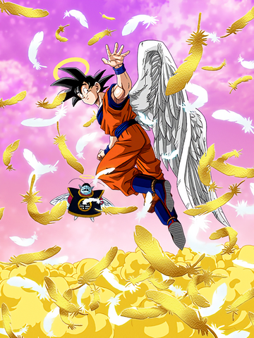File:Message from Another World Goku (Angel).png