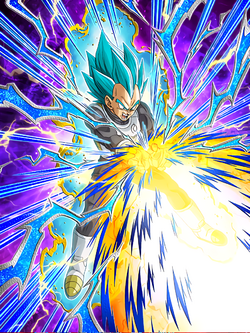 Card 1018790 artwork