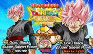 EN news banner event 520 1B
