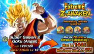 News banner event zbattle 034 1A
