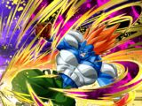 Tragedy Born From Power Fusion Android 13