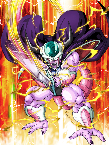 File:SSR King Cold SuperStrike PHY HD.png