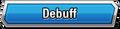 Debuff Skill Effect