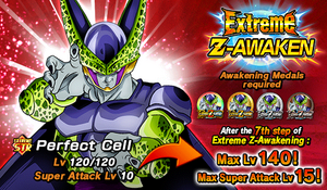News banner event zbattle 028