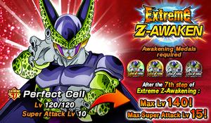 News banner event zbattle 028