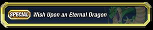 WishUponAnEternalDragon