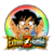 Goku GT Rainbow