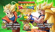 News banner event 528 4B