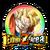 PHY SS2 Goku Rainbow