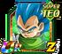 Card 1016120 thumb-Z