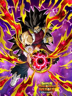 Card 1018450 artwork