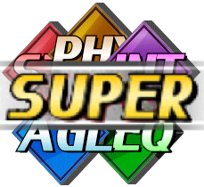 File:All types squash super.png