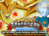 All Campaigns (Global)
