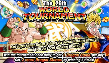 News banner ten1 026 large EN