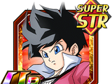 Persistent Head-On Collision Videl
