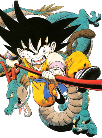 File:Kid Goku.png