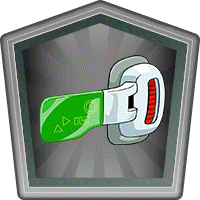File:Scouter (Green).png