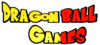 Dragon Ball Game logo