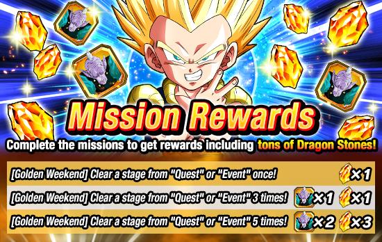 EN news banner plain camp 20181123 mission B