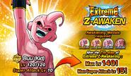 News banner event zbattle 011 1A