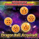4th DB3 reward