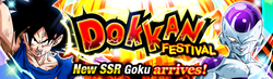 News banner gasha 00582 small