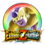 TEQ Golden Frieza Rainbow