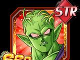 Piccolo (Brainwashed)