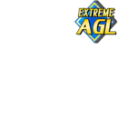 E.AGL icon thumb