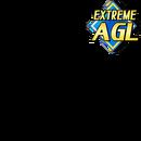 E.AGL icon thumb