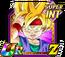 Card 1010360 thumb-Z