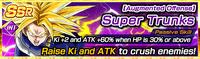 Chara banner 1007660 small